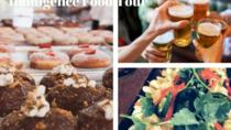 Indulgence Food Tour, Carlsbad, Food Tours