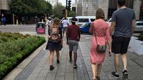 Johannesburg City Walk: Half-Day Guided Tour , Johannesburg, Half-day Tours