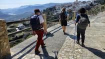 Highlights des GR7 durch Las Alpujarras, Granada, City Tours