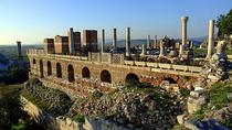 5 Day Tour from Izmir: Seven Churches of Asia Minor, Izmir, Day Trips