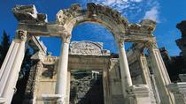 Ephesus Small Group Excursion from Kusadasi, Selçuk, Ports of Call Tours