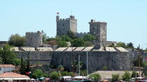 Private Bodrum Shore Excursion with Etrim Village, Bodrum, Ports of Call Tours
