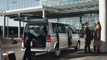 Private Istanbul Ataturk Airport Arrival Transfer, Istanbul, Airport & Ground Transfers