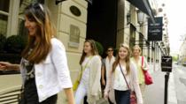 Teen Private Shopping Walking Tour in Paris, Paris, Food Tours