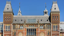 Private Fast Lane Rijksmuseum Tour in Amsterdam, Amsterdam, Museum Tickets & Passes