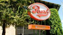 Pearl Brunch Walking Tour of San Antonio, San Antonio, Food Tours