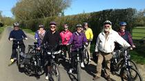 Self-Guided Electric Bike Tour in Kent, South East England, Bike & Mountain Bike Tours