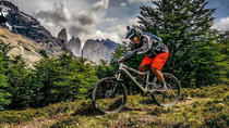 Mountain Bike Multi Day Adventure, Patagonia, 4WD, ATV & Off-Road Tours
