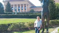 90 Minute Historic Walking Tour of Philadelphia in English or German, Philadelphia, Day Trips