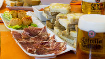 Private Valencia Tapas Tour, Valencia, Bar, Club & Pub Tours