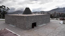 3 Day Cultural Experience Quito, Quito, Cultural Tours
