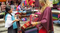 Otavalo Indigenous Market Day Trip from Quito, Quito, Day Trips