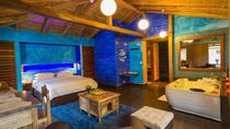 Private Luna Runtun de 2 dias ou Termas Papallacta Spa de Quito, Quito, Overnight Tours