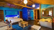 Private tour: 2-Day: Luna Runtun or Termas Papallacta Spa from Quito, Quito, Overnight Tours