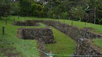 Private Tour: Yumbo Burial Museums from Quito , Quito, Private Sightseeing Tours