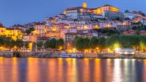 Private Day Trip to Coimbra from Lisbon, Lisbon, Private Day Trips