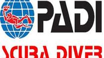 PADI 2 days Scuba Diver Course, Sharm el Sheikh, Scuba Diving