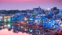 Same Day Ajmer Pushkar Trip from Jaipur, Jaipur, Day Trips