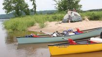 Self-Guided Wisconsin Canoe Expedition: 35 Miles, Madison, Self-guided Tours & Rentals