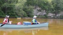 Self-Guided Wisconsin Canoe Expedition: 92 Miles, Madison, Self-guided Tours & Rentals