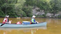 Self-Guided Wisconsin Canoe Expedition: 92 Miles, Wisconsin, Self-guided Tours & Rentals
