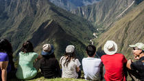 9-Day Inca Path Tour from Lima Including Sacred Valley and Inca Trail, Lima, Multi-day Tours