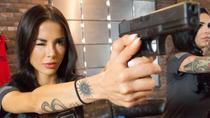 Hand Gun Shooting Package in Las Vegas, Las Vegas, Adrenaline & Extreme