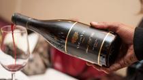 Full-Day Wine Tour from Stellenbosch, Stellenbosch, Wine Tasting & Winery Tours