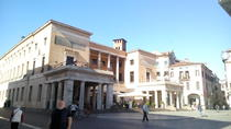 Private Padua Walking Tour, Padua, Walking Tours