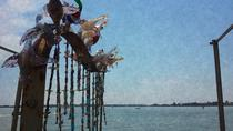 Private Tour: 2-Hour Murano Guided Tour, Venice, Private Sightseeing Tours