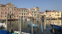 Travel package: Venice like a local, Venice, Multi-day Tours
