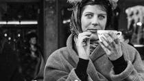 Venice specialties: coffee and bacari, Venice, Coffee & Tea Tours