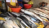 Bazurto Food Market Tour, Cartagena, Food Tours