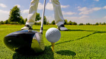 Golf at Karibana Beach Golf Club, Cartagena, Golf Tours & Tee Times