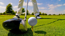 GOLF IN PARADISE, Cartagena, Golf Tours & Tee Times