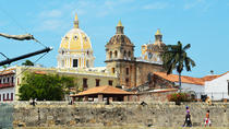 Private Cartagena Heroic Sightseeing, Cartagena, Private Sightseeing Tours