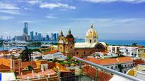 Private Cartagena Heroic Sightseeing, Cartagena, Half-day Tours