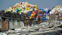 Dharavi Slum Tour in Mumbai, Mumbai, Cultural Tours