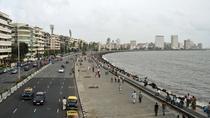 Full Day Mumbai Sightseeing, Mumbai, City Tours