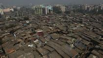 Private Mumbai Sightseeing Tour Including Dharavi Slum, Mumbai