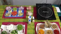 Private Tour: Half-Day Mumbai Cooking Class, Mumbai, Cooking Classes