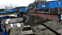 Real Slumdog Millioanaire, Mumbai, Day Trips