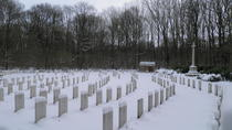 Private New Zealand Battlefield Tour in Flanders from Ghent, Ghent, Private Sightseeing Tours