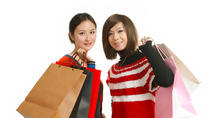 Outlet Collection at Niagara Shopping from Toronto, Toronto, Shopping Tours
