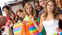 Shopping Trip to Toronto Premium Outlets, Toronto, Shopping Tours