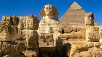 Day Tour to Cairo from Hurghada By Bus, Hurghada, Day Trips