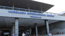 Hurghada, International Airport Transfer to Sahl Hashish Hotels, Hurghada, Airport & Ground...
