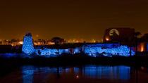 Luxor - Karnak Sound and Light At Night