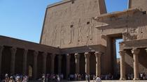 Private Trip To Edfu - Kom Ombo From Marsa Alam, Marsa Alam, Private Day Trips