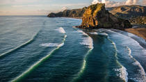 Half-Day Wild West Coast Tour from Auckland, Auckland, Half-day Tours